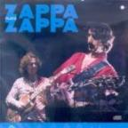 Plays Zappa