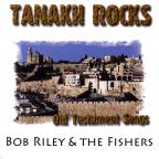 Tanakh Rocks