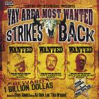 Strikes Back Keak Da Sneak / Mac Dre