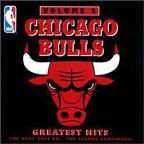 Chicago Bulls Greatest Hits Vol. 2