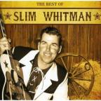 Best Of Slim Whitman