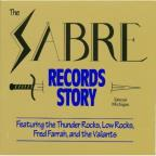 Sabre Records Story