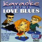 Karaoke - Love Blues