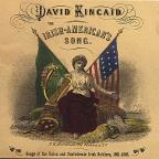 Irish-American's Song