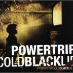 Cold Black Lie