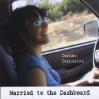 Married To The Dashboard