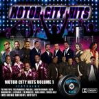 Motor City Hits, Vol. 1