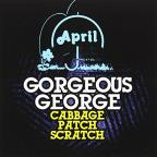 Cabbage Patch Scratch