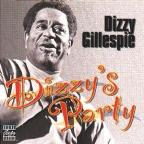 Dizzy's Party
