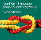 Northern Exposure III: Expeditions