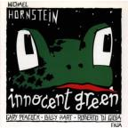 Innocent Green