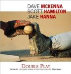 Double Play: No Bass Hit/Major League
