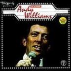 Ultimate Andy Williams