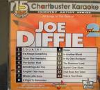 Joe Diffie - Vol. 2