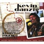 Welcome Home / Liveat The Kerrville Folk Festival