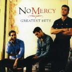 Greatest Hits: No Mercy