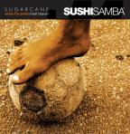 Sugarcane Music, Vol. 1