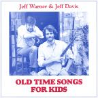 Old Time Songs For Kids