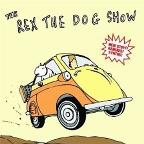 Rex The Dog Show
