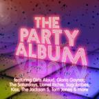 Party Album