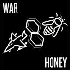 War Honey