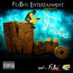 Finding Me'Mo (Mixtape)