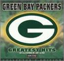 Green Bay Packers Greatest Hits: Vol. 1