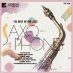 Best Of Saxaphones