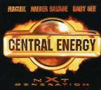 Central Energy - Next Generation
