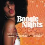 Boogie Nights Disco Daze