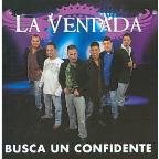Busca Un Confidente