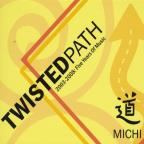 Twisted Path