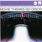 Movie Themes Go Disco!
