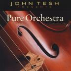 Pure Orchestra