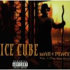 Vol. 1 - War & Peace