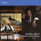 Horn of Plenty/Mood for Love