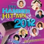 Der Hammer Hit Mix 2012 Schlager