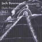 Dark Passages 3