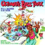 Ultimate Bass Trax, Vol. 3