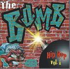 Bomb Hip Hop Vol. 1