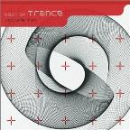 Best of Trance, Vol. 2