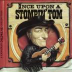 Once Upon A Stompin' Tom