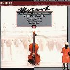 Best Of Complete Mozart Edition Vol 15