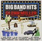 Big Band Hits of Glenn Miller, Vol. 2