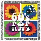 60's Pop Hits