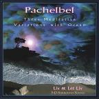 Meditative Pachelbel with Ocean