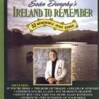 Ireland to Remember