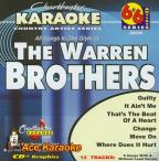 Karaoke: Warren Brothers