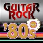 Guitar Rock 80s Vol.9