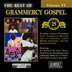 Best Of Grammercy Gospel 6